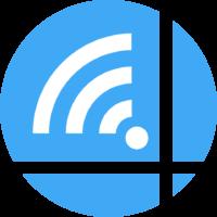 ぷらすWiFiオフィシャルブログ-業界最安級モバイルWi-FI